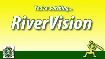 Rivervision