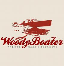 Woody Boater.com
